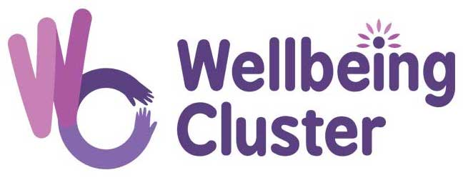 Wellbeing Cluster